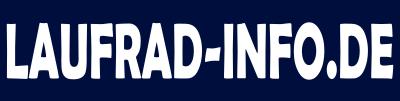 Laufrad-Info